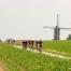 RetroRonde van Vlaanderen 2016 11